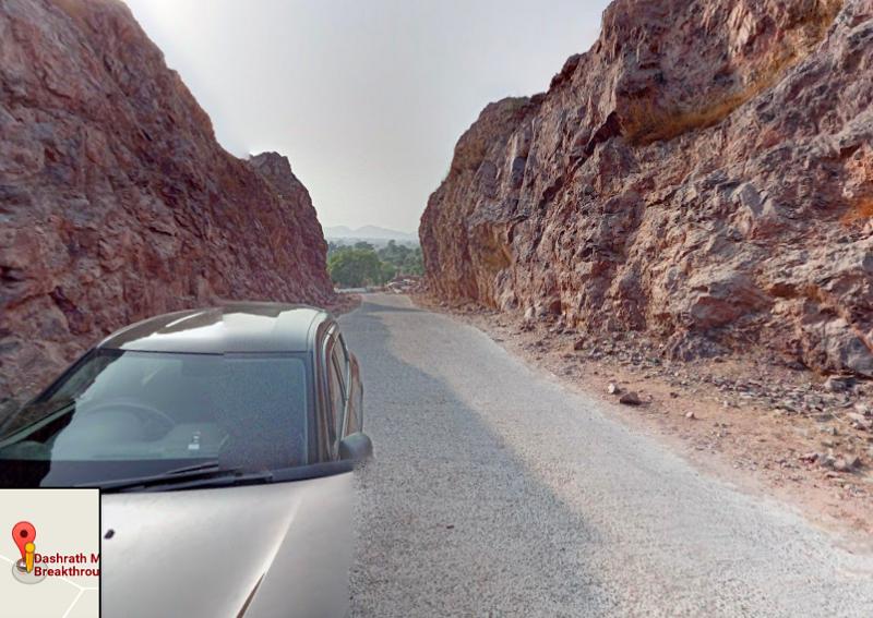 عکس: Google Street View