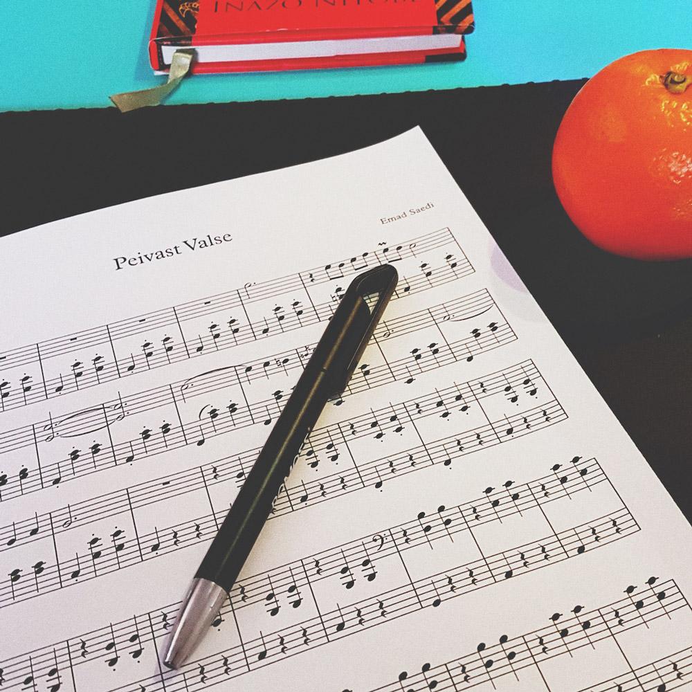 موسیقی چه اهمیتی در دنیای کسب و کار دارد؟