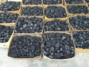 زغال چیست؟ انواع زغال و موارد مصرف زغال