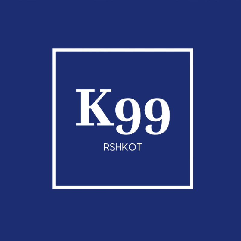 برو به پروفایل K99