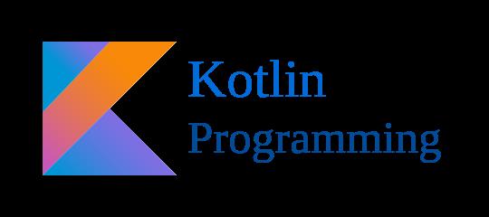 ورودی و خروجی در زبان کاتلین (گرفتن و چاپ کردن)