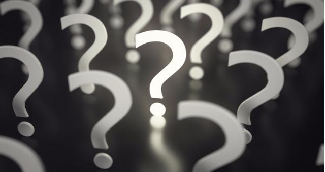 چطوری درست و هوشمندانه سوال فنی بپرسیم؟