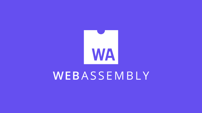 نگاهی به امروز و فردای WebAssembly