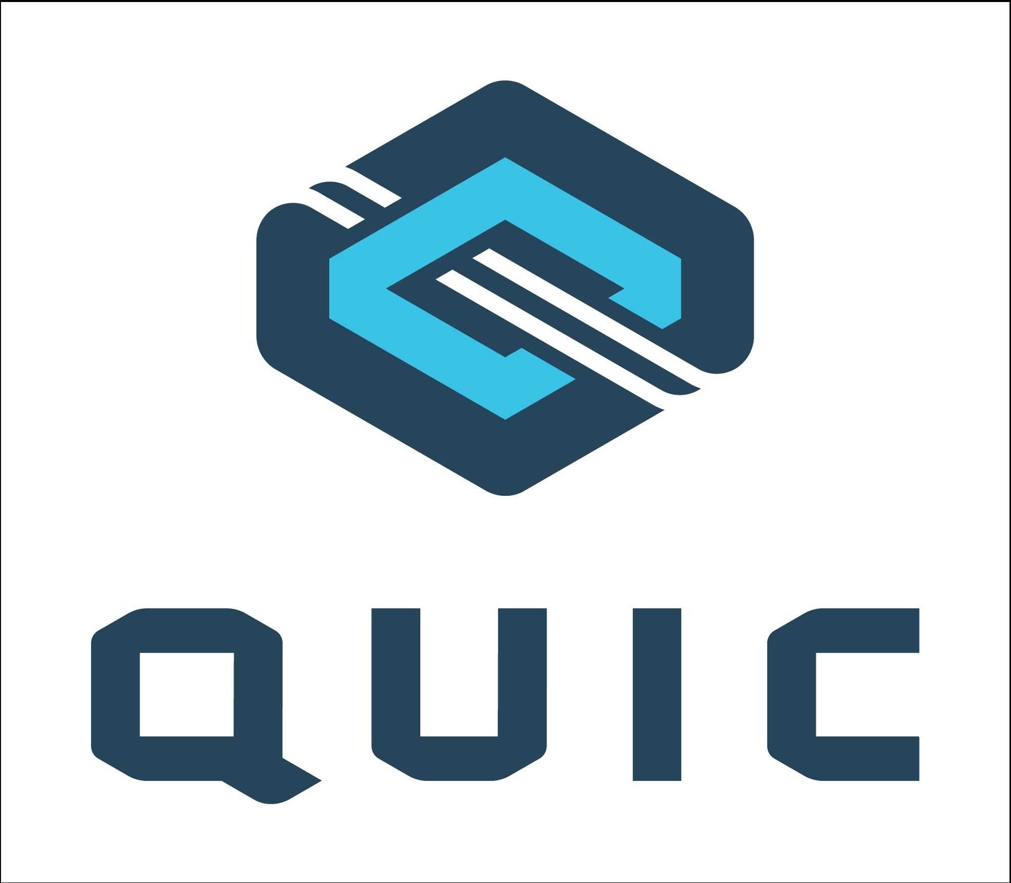 بررسی HTTP over QUIC و جایگاهش در ایران