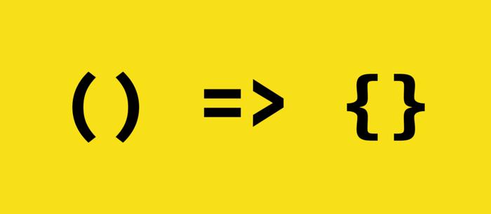 تفاوت arrow function با regular function در جاوا اسکریپت