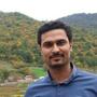 آینده باز - محسن عزیزیان