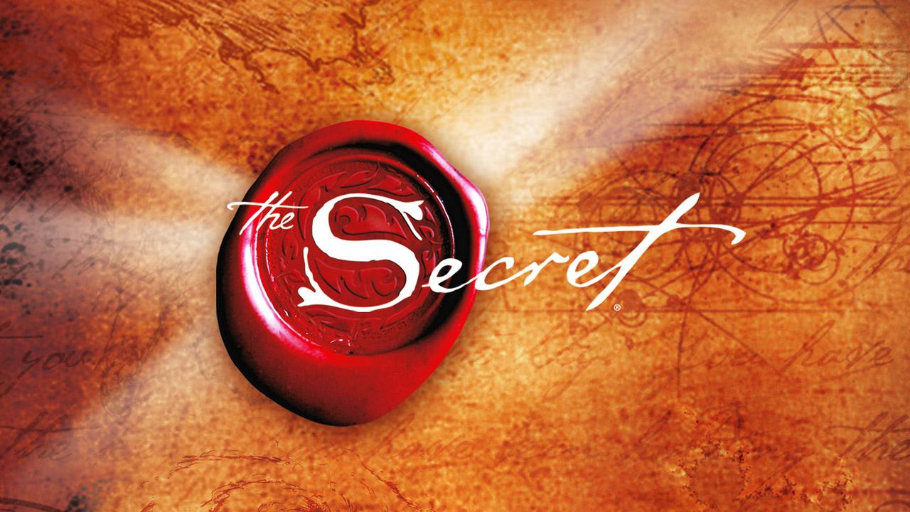 آیا واقعا فیلم راز یا همان مستند راز 30 ساعت طول داشت ؟