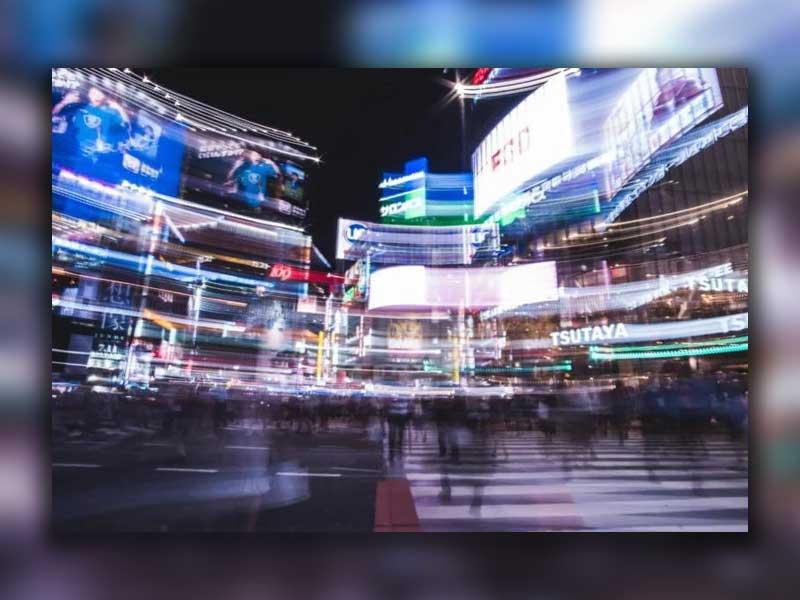 ۷ واقعیت درمورد عکاسی مدرن