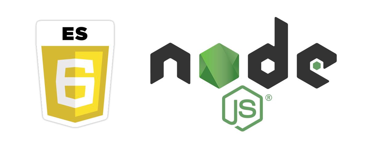 چگونه از ES6 در NodeJS استفاده کنیم؟