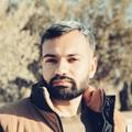 علی اصغر کریمی