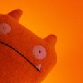 پرتقالی^^