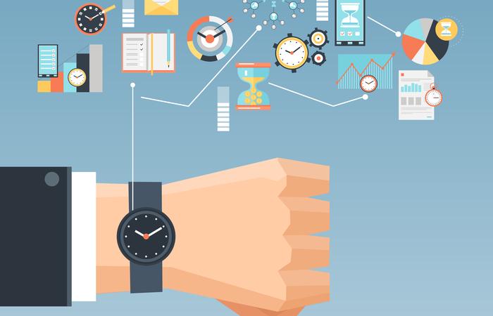 10 تکنیک موثر در مدیریت زمان و وظایف در تیم های توسعه