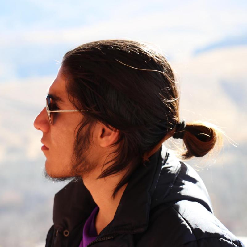 جلیل علیزاده
