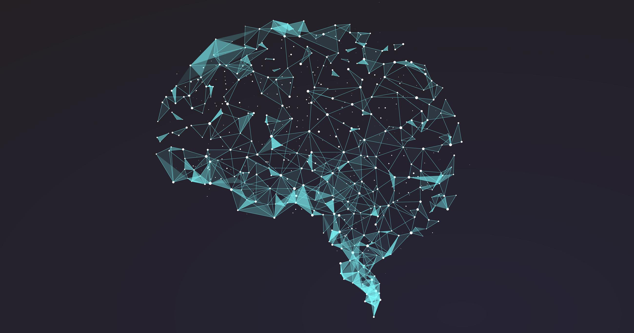 مغز هنگام یادگیری مطالب جدید، به عادتهای قدیمی وفادار است!