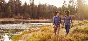 چگونه بهترین شوهر دنیا باشیم؟ هوش هیجانی مردان، رمز یک زندگی ماندگار