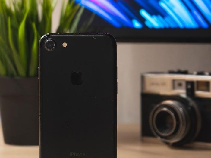 آیا دوربینهای تلفنهای هوشمند میتوانند با دوربینهای DSLR رقابت کنند؟