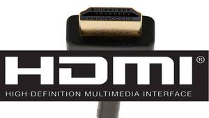یک درگاه ارتباطی جدید به نام HDMI 2.1