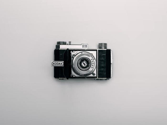 چرا باید تجهیزات عکاسی دست دوم بخریم؟