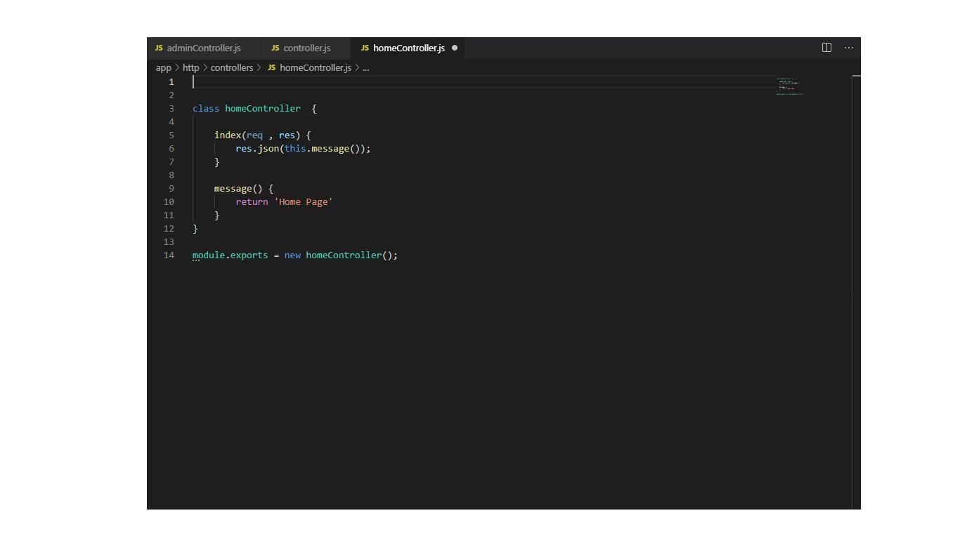 پکیج auto-bind ,app-module-path