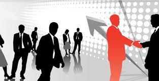 چطور با مشتری در مورد هر کسب کاری که دارید برخورد کنیم