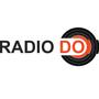 Radio Do