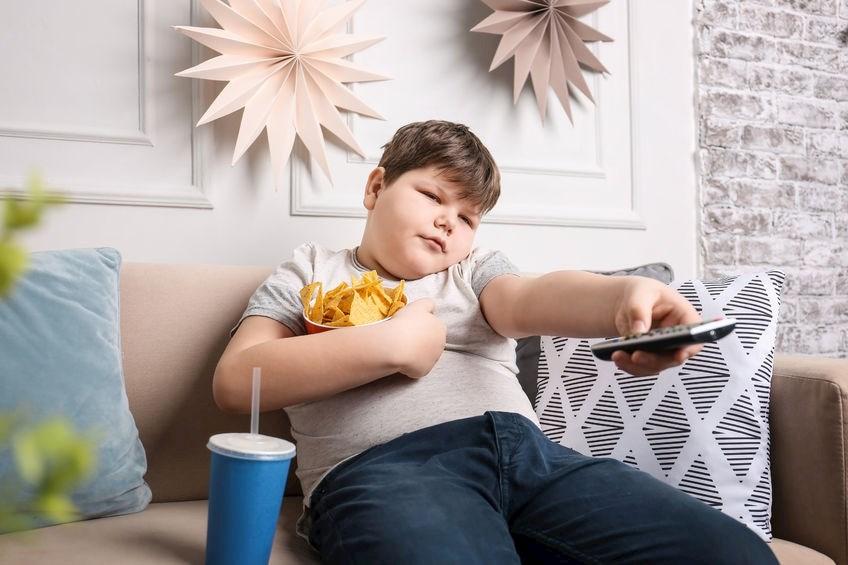چه کار کنیم و چه بخوریم تا دیابت بگیریم؟