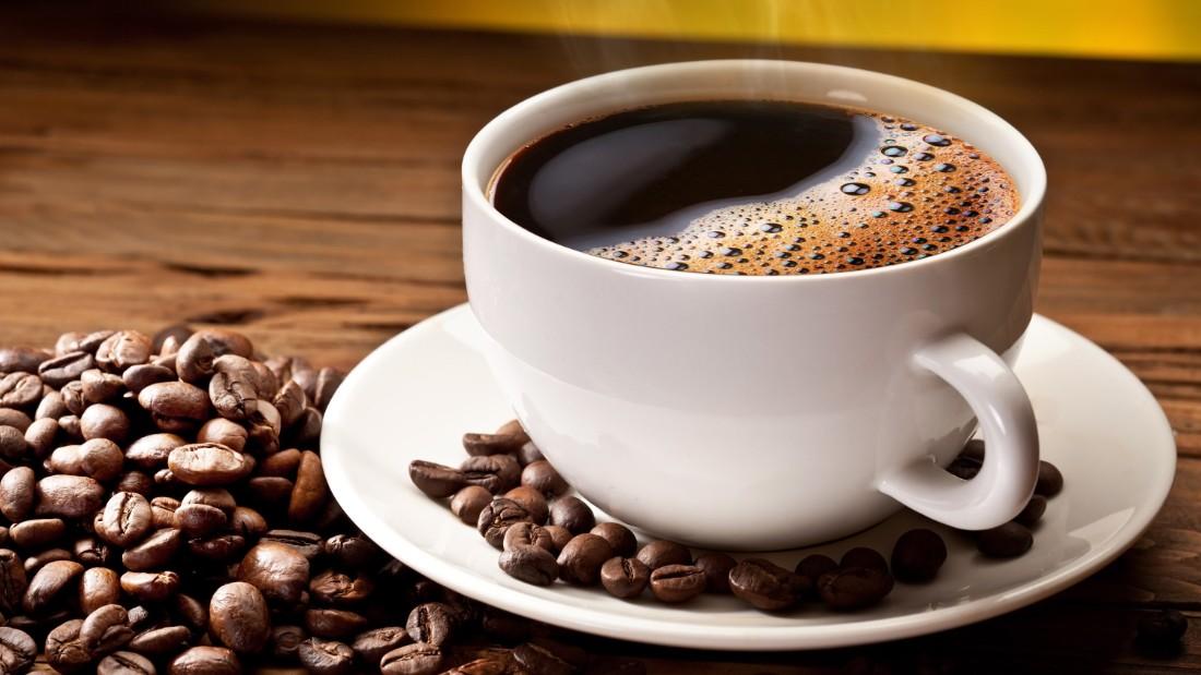 خواص و فواید و طبع قهوه در طب سنتی ایرانی