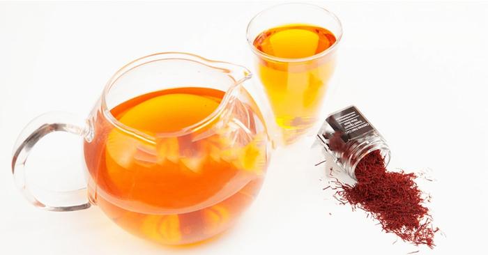 خواص و طرز تهیه شربت گلاب یا شربت جلاب در طب سنتی
