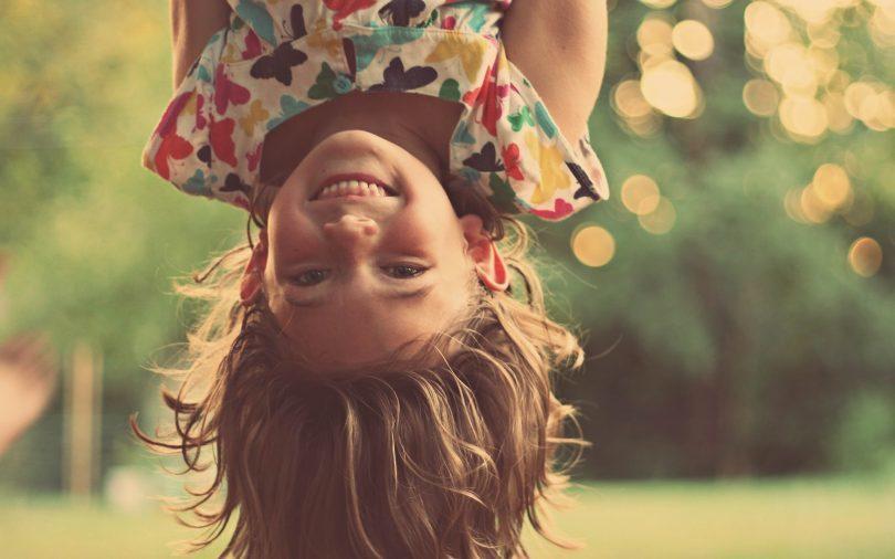 موفقیت لازمه شادی یا شادیی لازمه موفقیت