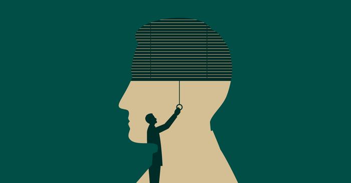 تجربه روانکاوی | قسمت اول: چرا به روانکاوی می رویم؟