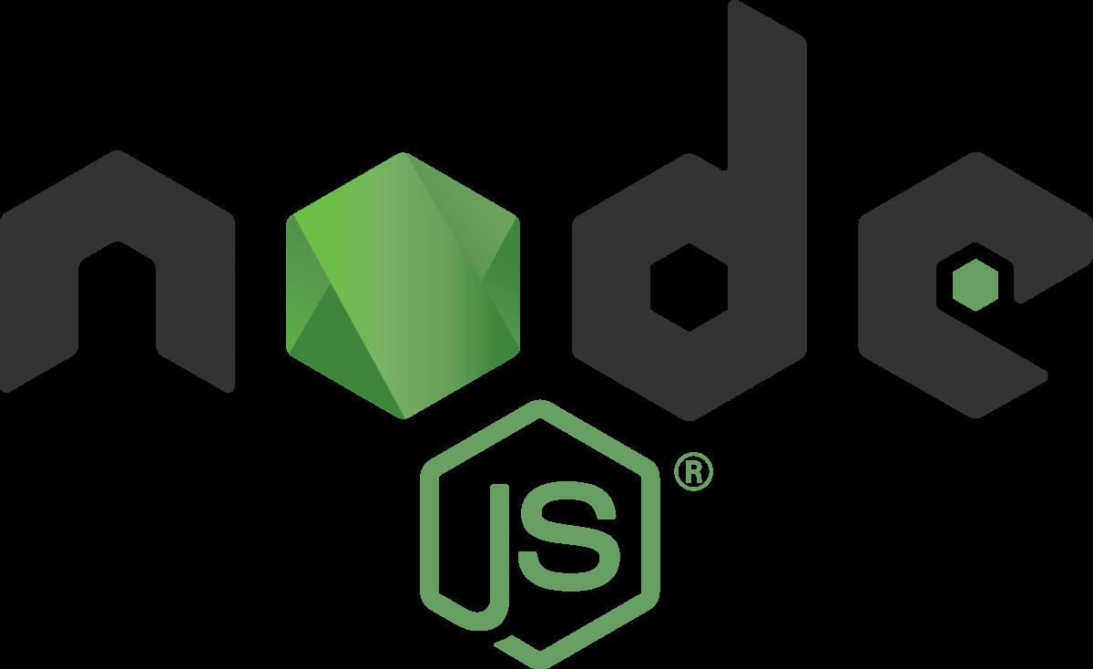 آموزش پروژه محور نود جی  اس (Node.js) + ویدیو