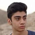 حسام اثناعشری