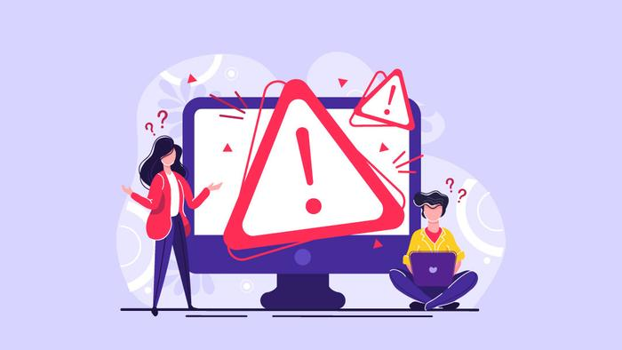 رفع خطای A network related هنگام وصل شدن به SQL Server
