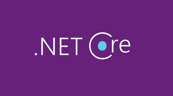 مروری بر تاریخچه ASP.NET و مایکروسافت