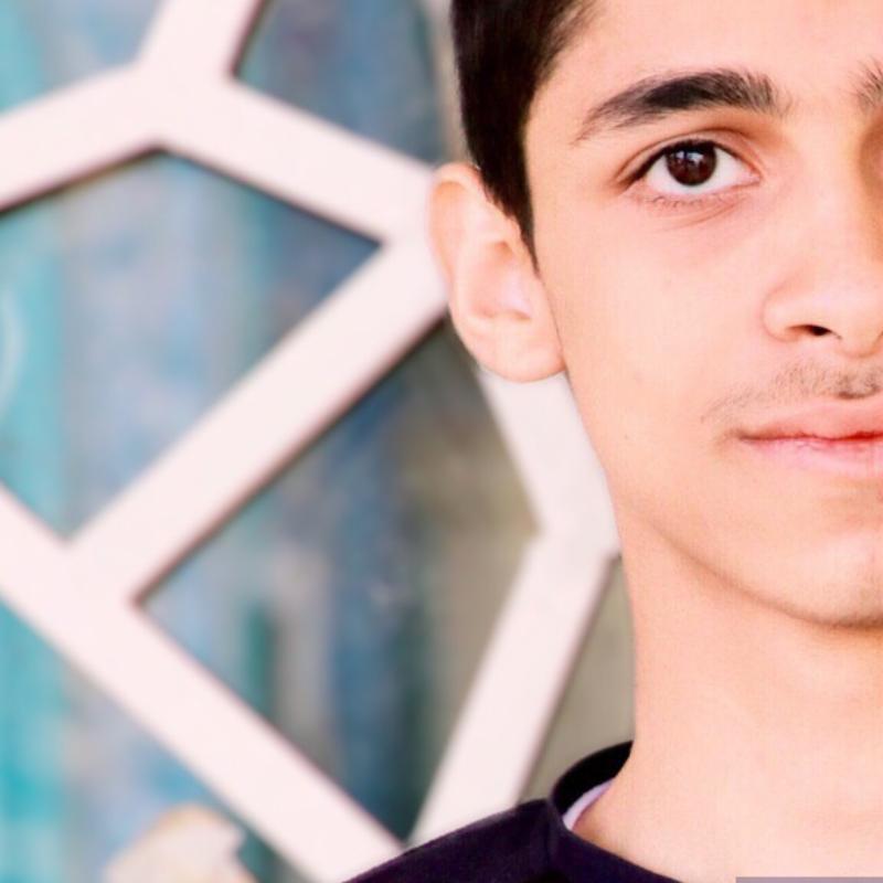 Mohammad Javad