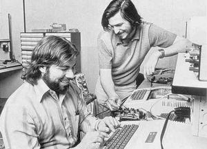 ۴۰ درس از ۴۰ سال تبلیغات اپل