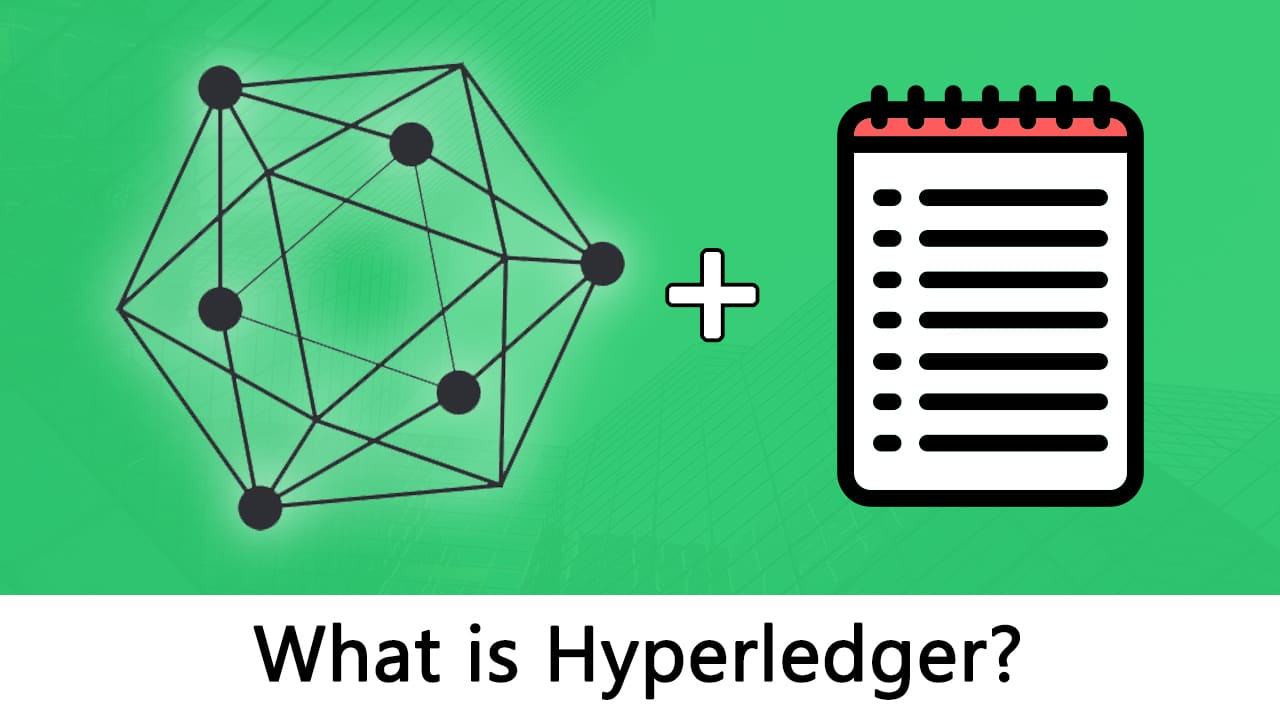 هایپرلجر (Hyperledger) چیه؟