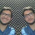 Sajjad Reyhani