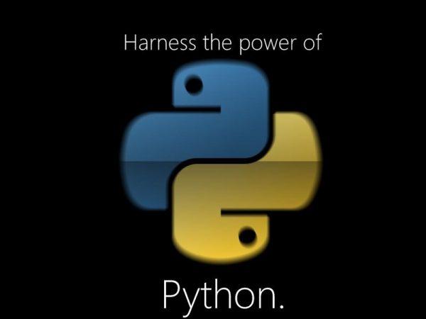 مقدمه ای بر پردازش موازی (parallel programing) ، همزمانی (concurrent programing) در پایتون