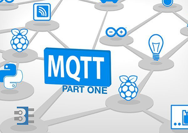 (قسمت اول) مقدمه ای بر  Message Queuing با تاکید بر MQTT  و کاربردش در IOT