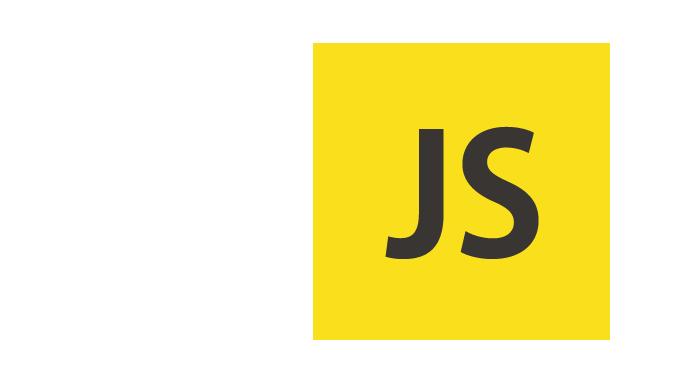 15+ هک ساده در JavaScript