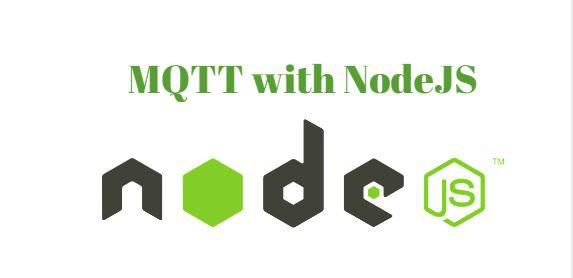 (قسمت سوم) مقدمه ای بر Message Queuing آموزش اتصال یک Mqtt client به سرور با برنامه نویسی Nodejs