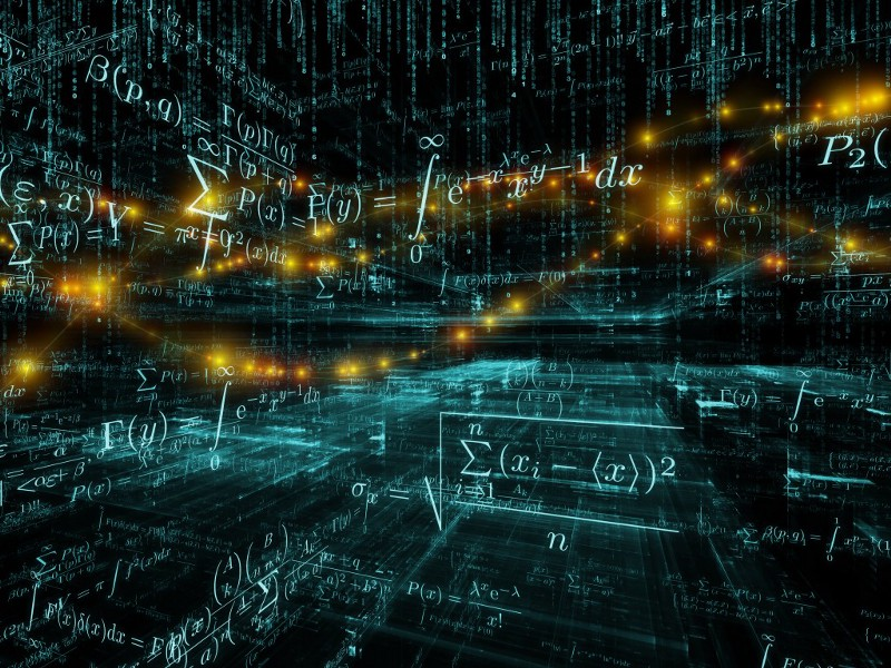 10 الگوریتم مهم که باید در رابطه با یادگیری ماشین (Machine Learning) بدونید
