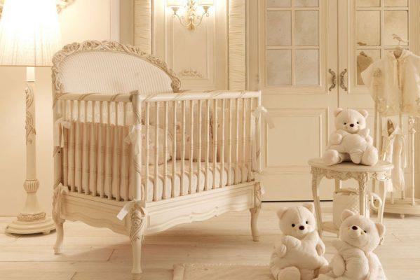 بهترین راهنما برای خرید تخت کودک