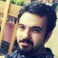 نیما صالح زاده نیک سیرت