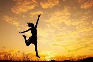 آیا باید در زندگی فقط دنبال خوشحالی بود؟