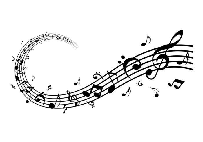 ساز یا موسیقی!