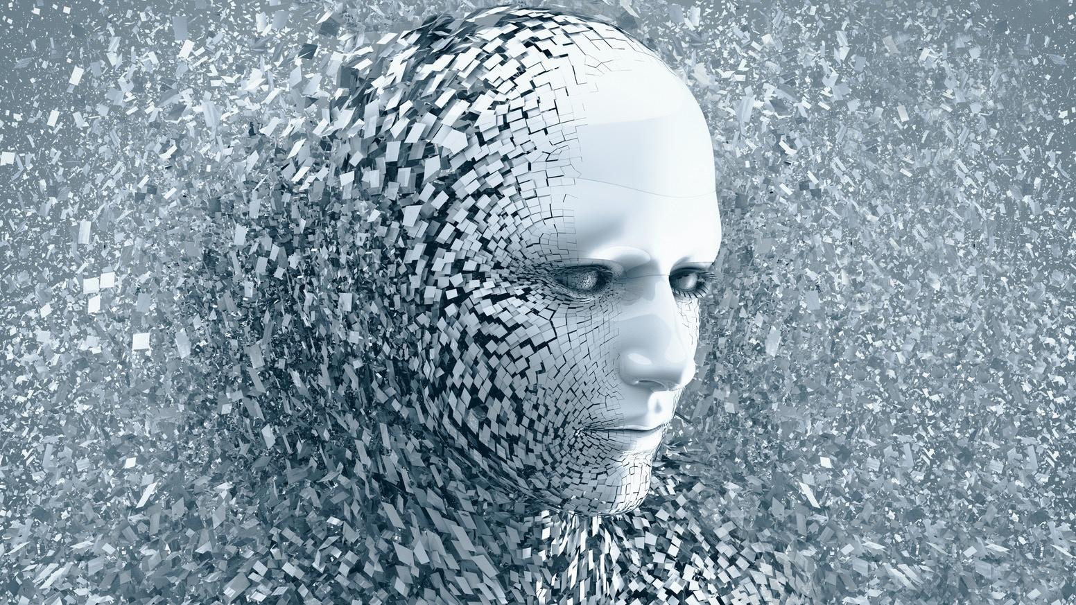 چقدر در مورد هوش مصنوعی اطلاعات داریم؟ آخر نفهمیدیم خطرناکه یا نه!