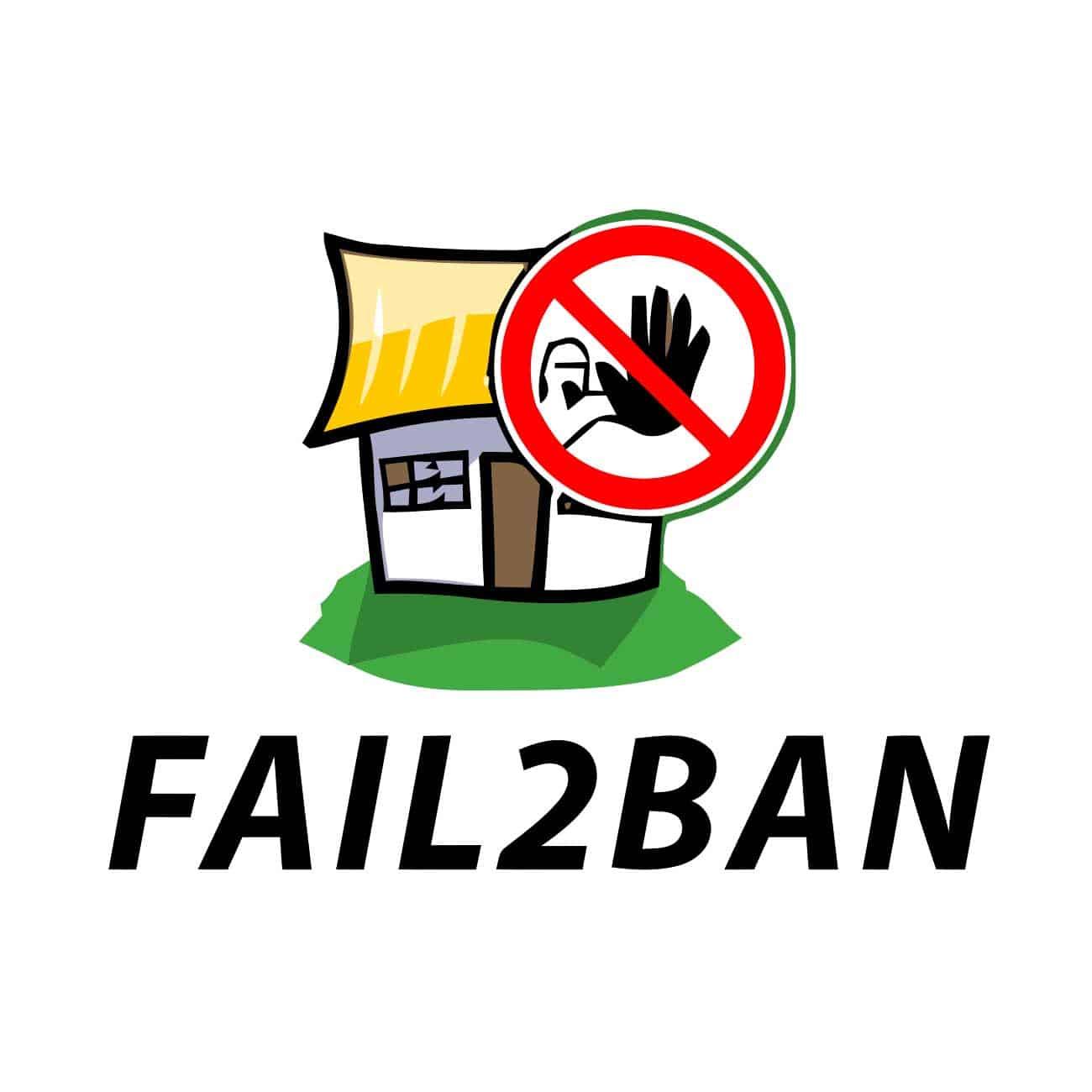 DEV-OPS tool 2 - fail2ban