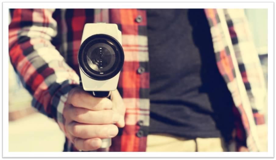 12 فیلم کارآفرینی که باید تا پایان امسال ببینید.!